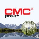 CMCpro-TY