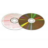DVD-R JVC STUDIO GOLD 8X